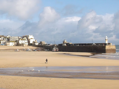 St Ives Cornwall - What's On - February 2016