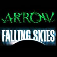 Sinopsis y nueva promo de Arrow 2x01 + novedades de Falling Skies T4