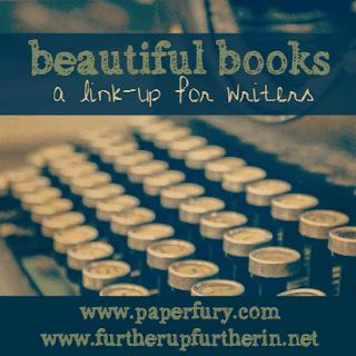 http://paperfury.com/beautiful-books-1-introduce-your-novel/