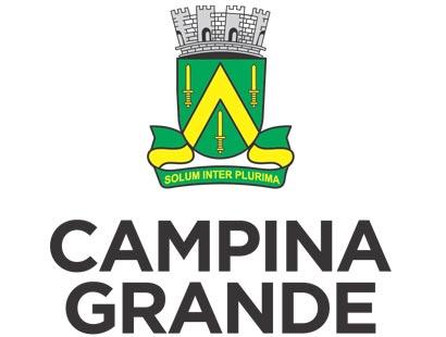 CÂMARA DE VEREADORES DE CAMPINA GRANDE