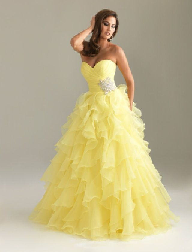 All About Iwing Dresses Stunning Formal Dresses For Your Graduation