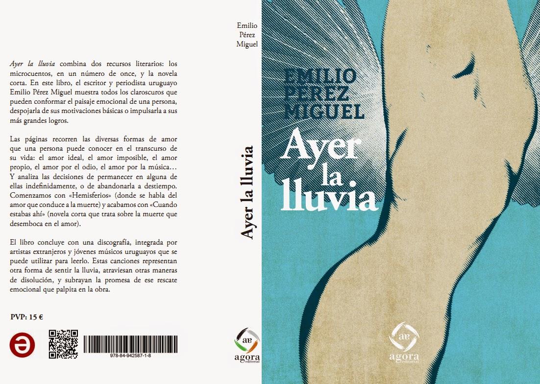 http://www.emilioperezmiguel.com/adelanto-algunas-imagenes-de-la-edicion-espanola-de-ayer-la-lluvia-agora-editorial/