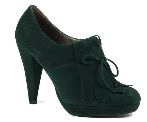 Nuria cobo - Zapatos nuria cobo ...