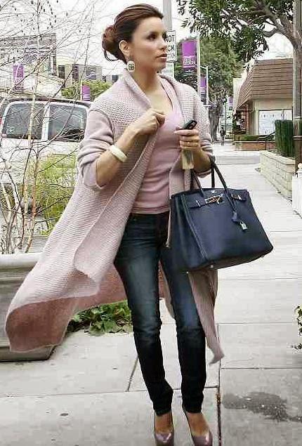 handbags that look like birkin