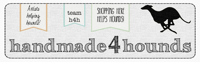 Handmade 4 Hounds