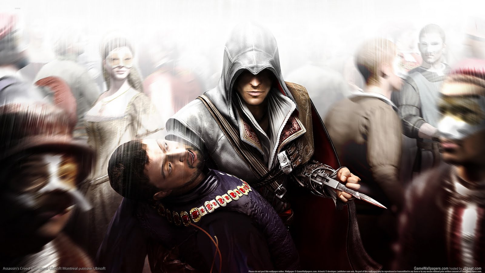 http://1.bp.blogspot.com/-Bia5T5eJrzs/Tdo449mZj-I/AAAAAAAAAfA/PelDuE1tyJA/s1600/wallpaper_assassins_creed_ii_02_1920x1080.jpg