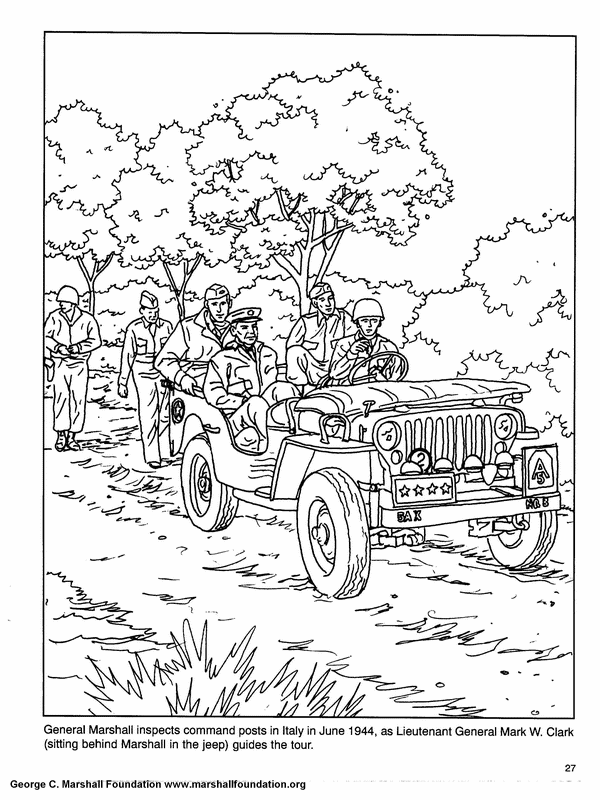 Free coloring pages of ww2 drawings for Ww2 coloring pages soldiers