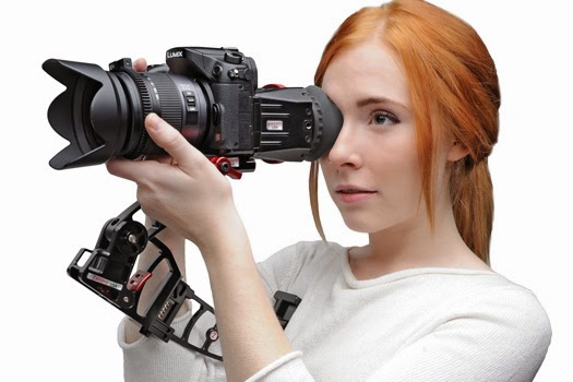 Learn DSLR Video Online