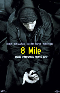 Watch Movie 8 Mile en Streaming (2003)
