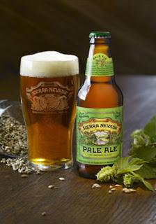 Sierra Nevada Brewery SCADA
