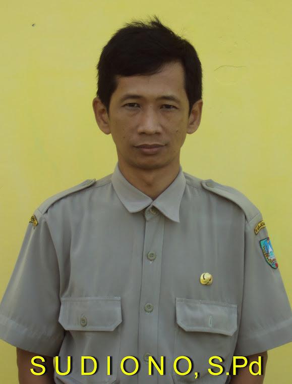 Guru Kelas I
