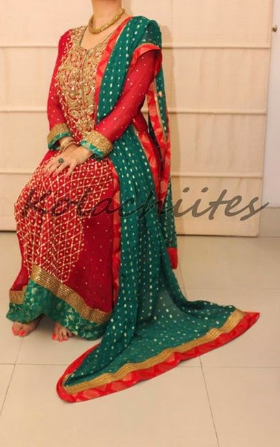 Kalochiites- Formal and Semi Formal Suit Fashion of Parties