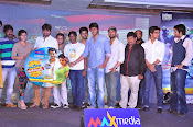 Idega Ashapaddav movie audio launch-thumbnail-16