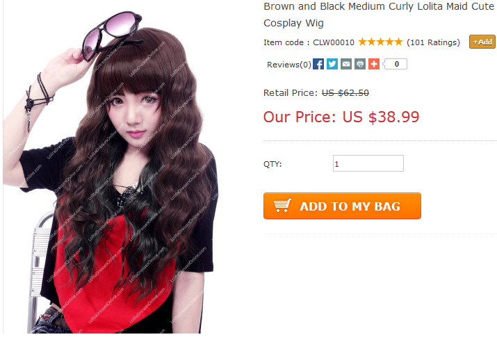 http://www.lolitadressesonline.com/brown-and-black-medium-curly-lolita-maid-cute-cosplay-wig-p-138.html