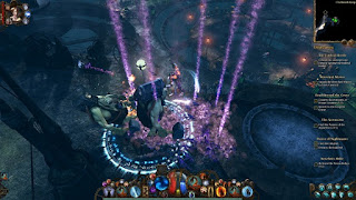 the-incredible-adventures-of-van-helsing-pc-screenshot-www.ovagames.com-3