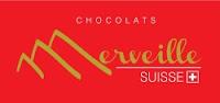 Chocolats Merveille Suisse