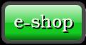 Επισκεφθείτε το ηλεκτρονικό μας κατάστημα