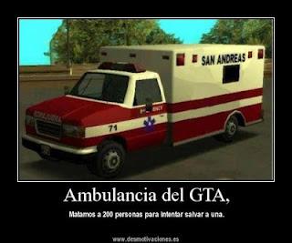 Video Games Logic