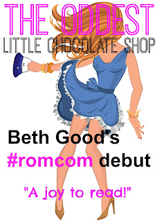 http://www.amazon.co.uk/The-Oddest-Little-Chocolate-Shop-ebook/dp/B00LP17J66