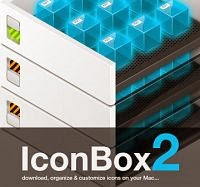 icon box free download full version