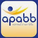 APABB