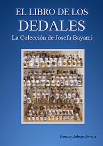 El Libro de los Dedales.