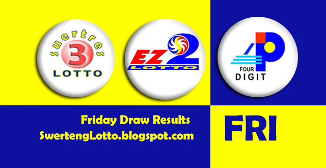August 14, 2015 Philippine PCSO EZ2 Lotto 2 Digit, Swertres Lotto 3 Digit, 4 Digit Lotto Results Today