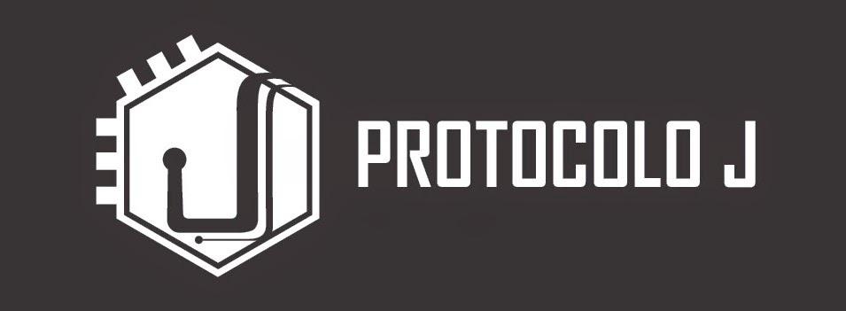 Protocolo J