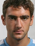 ATP 250 de Zabgeb 2014
