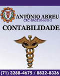 ANTÔNIO ABREU