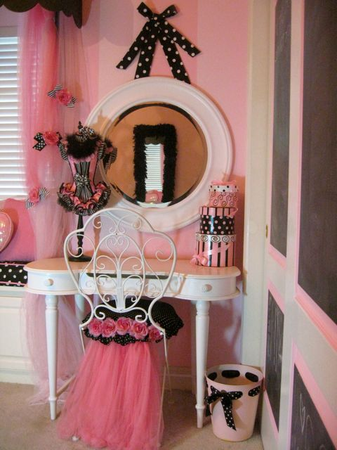 Paris Themed Bedroom Ideas For Teenage Girls Car Tuning