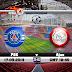 مشاهدة مباراة أياكس وباريس سان جيرمان بث مباشر دوري أبطال أوروبا Ajax vs PSG