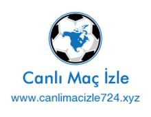 Taraftarium24 canlı izle - Bein Sports şifresiz izle - Canlı maç izle