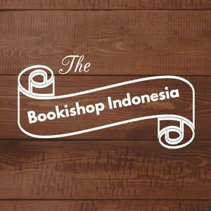The Bookishop Indonesia