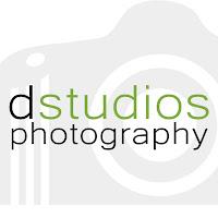 dublin studios photography