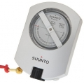Jual Clinometer Suunto PM-5