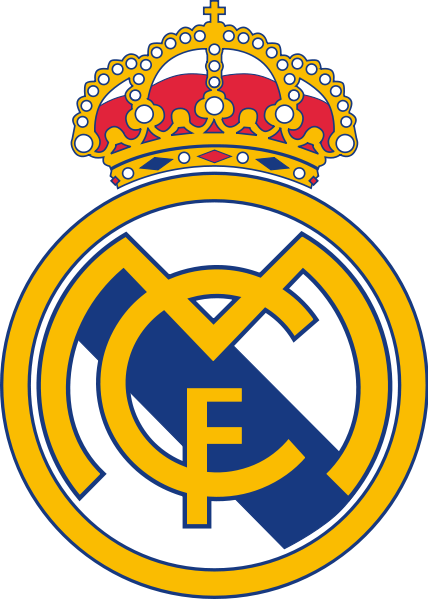 La red social de aficionados del Real Madrid