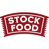 Bald auch bei StockFood