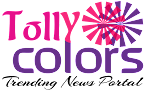 Tollycolors