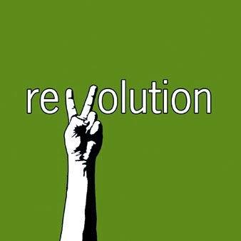 http://1.bp.blogspot.com/-BiviO9Z2AIA/UoAg80y8T6I/AAAAAAAAVxU/tTNDZMaIj4U/s1600/peaceful-revolution.jpg