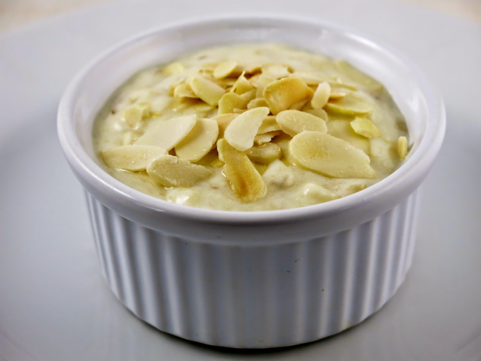 http://carrotcake.fr/fr/recipes/creme-a-la-banane