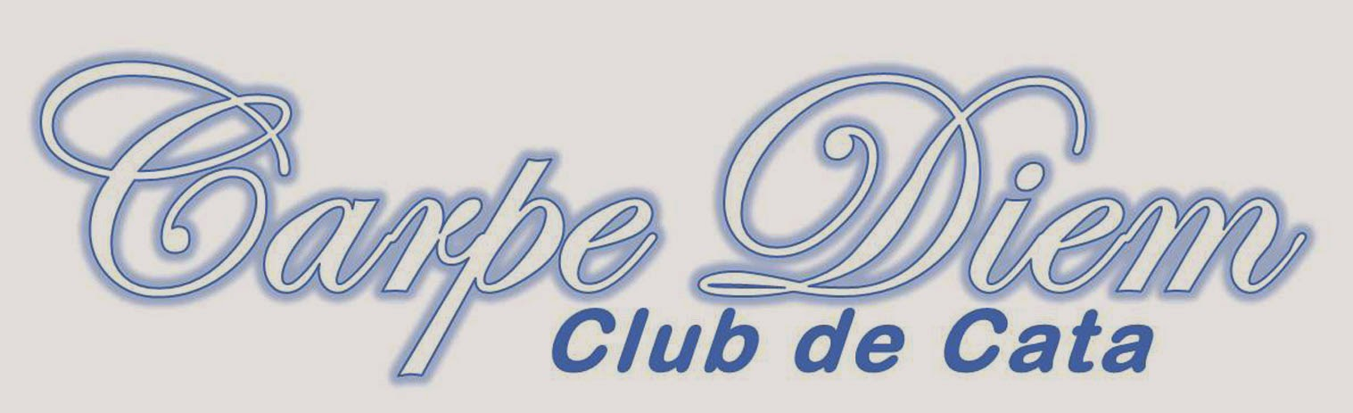 Club de Cata CARPE DIEM