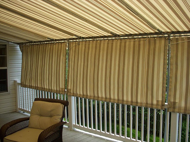 Image Result For Canopy Kain Malang
