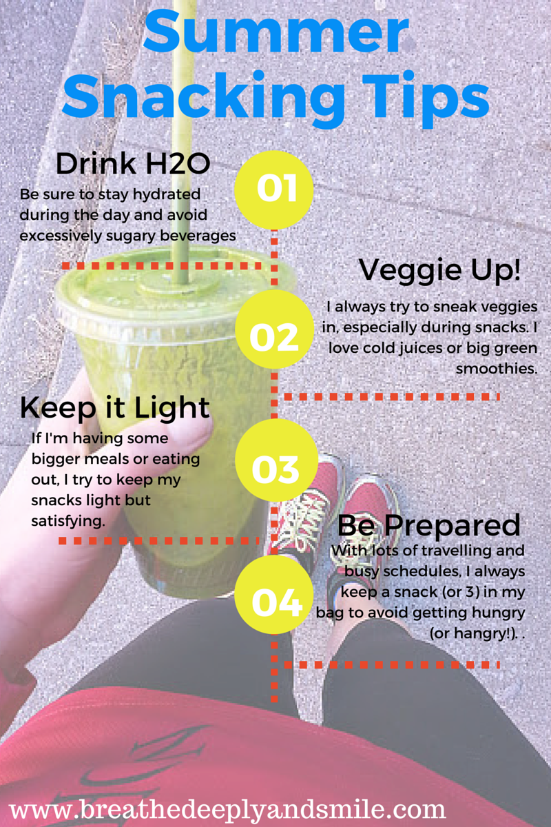 summer-snacking-tips1