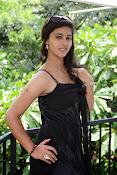 Pavani latest glamorous photos-thumbnail-13