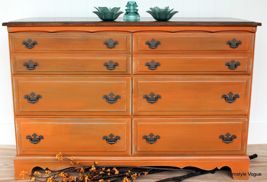 Shades Of Amber Annie Sloan Chalk Paint Link Party. Nuway Kitchen. Stainless Kitchen Sinks. Best Paint Colors For Kitchens. Replacing A Kitchen Faucet. Italian Kitchen Vancouver. Refinishing Kitchen. Carlos Country Kitchen. Kitchen Metal Wall Art