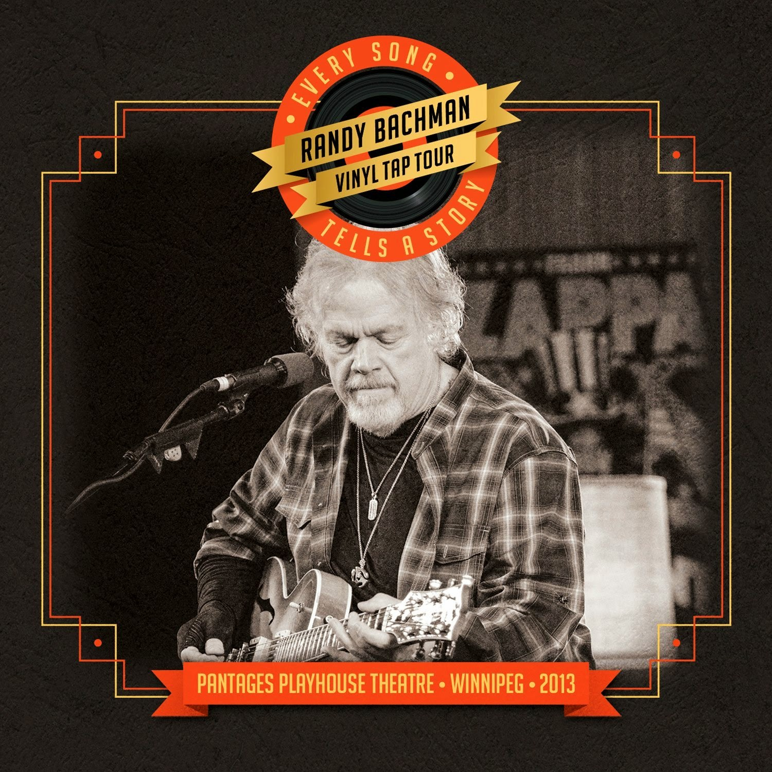 classic rock here and now randy bachman exclusive bachman u0027s
