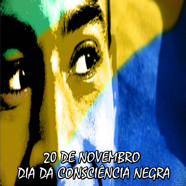 dia da consciência negra, atelier wesley felicio, novembro, datas especiais, datas importantes, artesanato, crafts, brasil, feito à mão