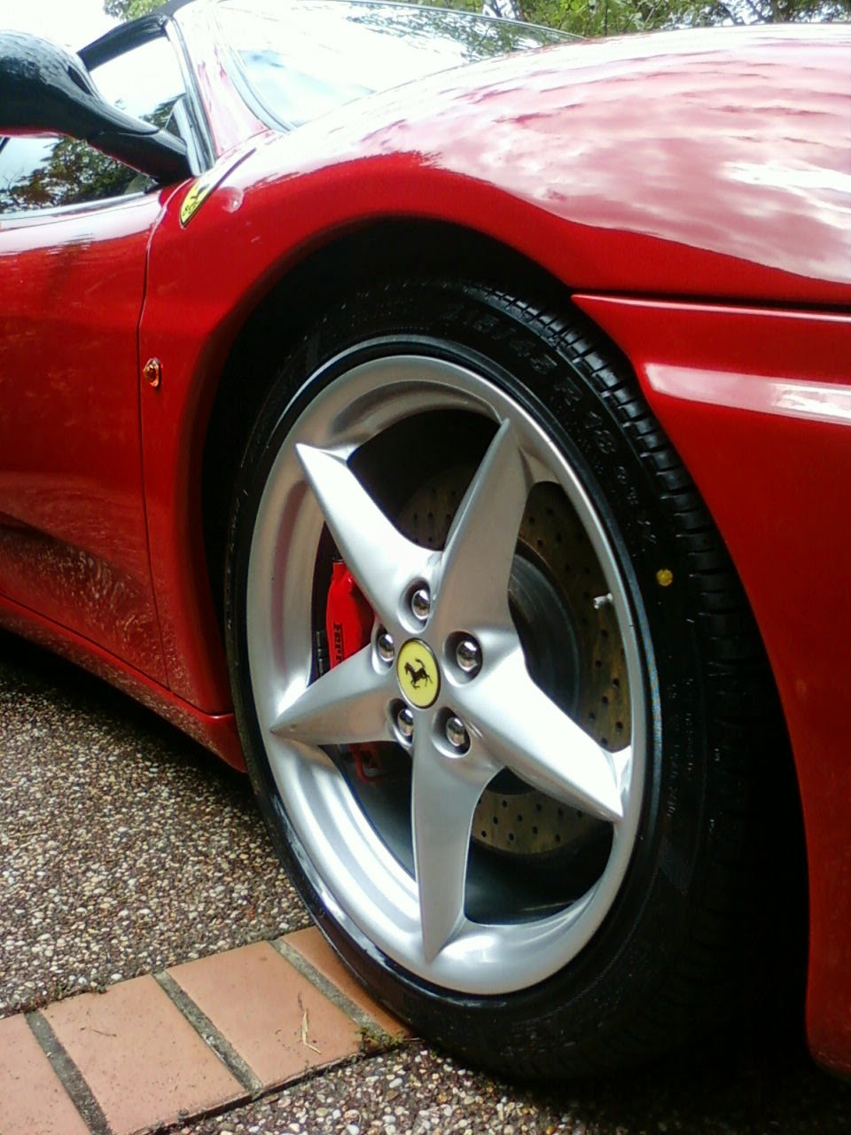 Bjs detailing car detailing paint protection opti coat window tinting common questions