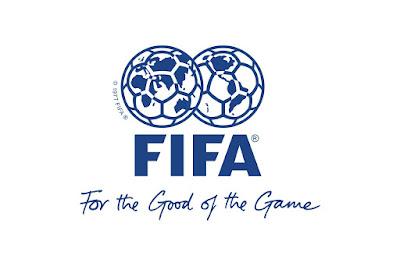 Inilah Dampak Sanksi FIFA Atas Indonesia